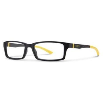 Smith Optics Warwick Eyeglasses
