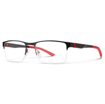 Smith Optics Watts Eyeglasses