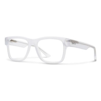 Smith Optics Workshop Eyeglasses