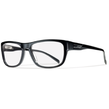 Smith Optics Clancy Eyeglasses
