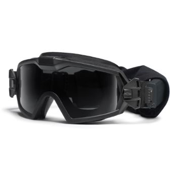 Smith Optics Outside the Wire (OTW) Turbo Fan Goggles