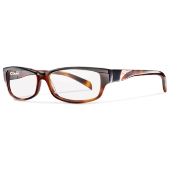 Smith Optics Tiptoe Eyeglasses