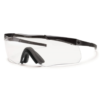 Smith Optics Aegis Echo II Compact Eyeglasses