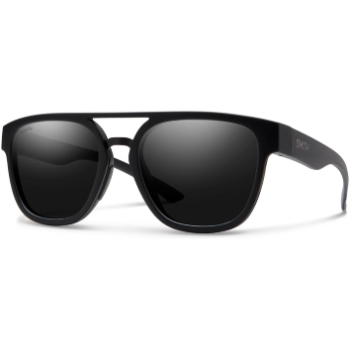 Smith Optics Agency/S Sunglasses