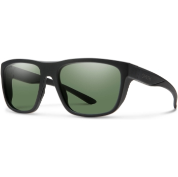 Smith Optics Barra/S Sunglasses