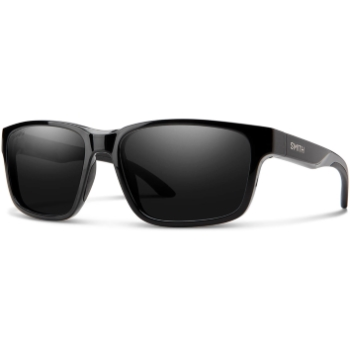 Smith Optics Basecamp/S Sunglasses