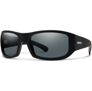 Smith Optics Bauhaus/S Sunglasses