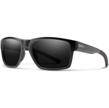 Smith Optics Caravan Mag/S Sunglasses