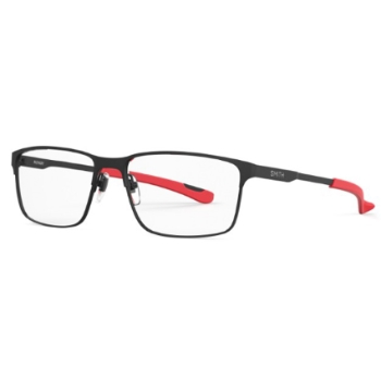 Smith Optics Cascade Eyeglasses