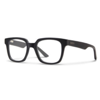 Smith Optics Cashout Eyeglasses
