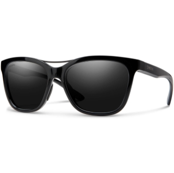 Smith Optics Cavalier/S Sunglasses