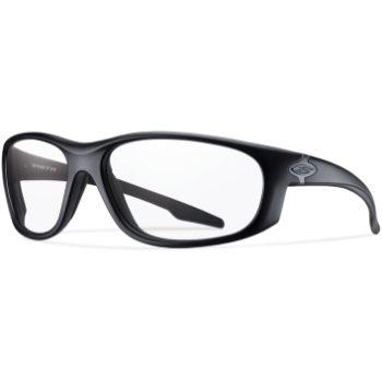 Smith Optics Chamber Elite/S Eyeglasses