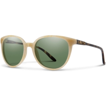 Smith Optics Cheetah/S Sunglasses