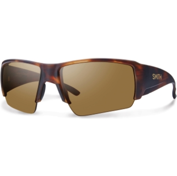Smith Optics Captains Choice/S Sunglasses