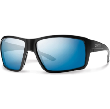 Smith Optics Colson/S Sunglasses