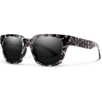 Smith Optics Comstock/S Sunglasses
