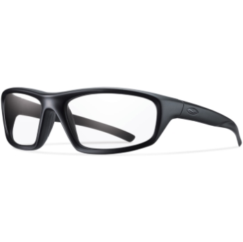 Smith Optics Director Elite Eyeglasses