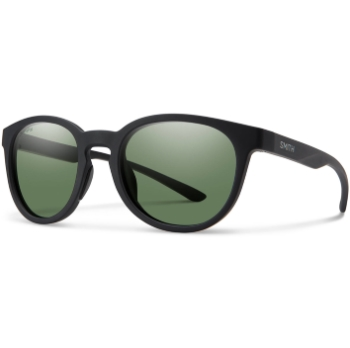 Smith Optics Eastbank/S Sunglasses
