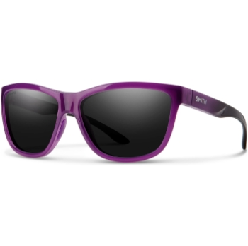 Smith Optics Eclipse/S Sunglasses