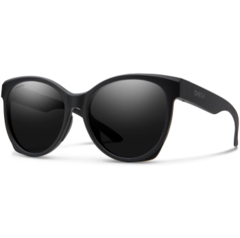 Smith Optics Fairground/S Sunglasses