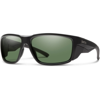 Smith Optics Freespool Mag/S Sunglasses