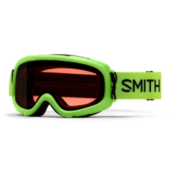 Smith Optics Gambler Air Goggles
