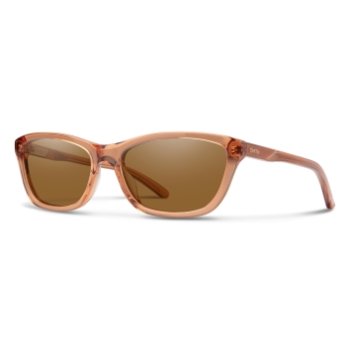 Smith Optics Getaway Sunglasses