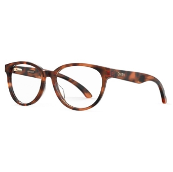 Smith Optics Gracenote Eyeglasses