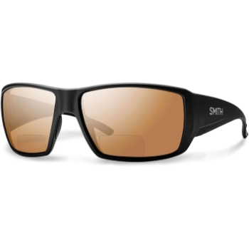 Smith Optics Guides Choicebf Sunglasses