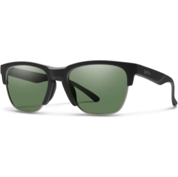 Smith Optics Haywire/S Sunglasses