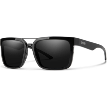 Smith Optics Highwire Sunglasses