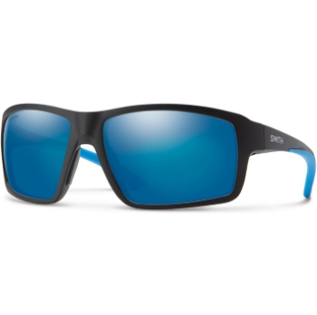 Smith Optics Hookshot/S Sunglasses