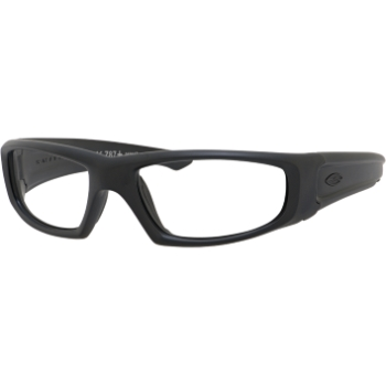 Smith Optics Hudson Elite Eyeglasses