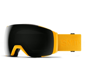 Smith Optics I/O Mag XL Asia Fit Goggles
