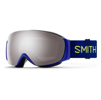 Smith Optics I/O Mag S Asia Fit Goggles