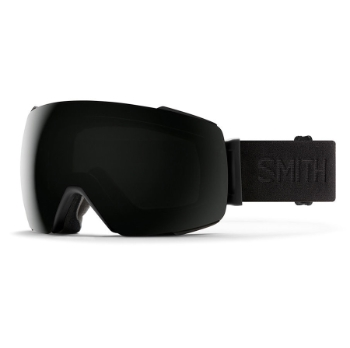 Smith Optics I/O Mag Continued Goggles