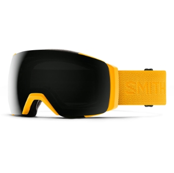 Smith Optics I/O Mag XL Goggles