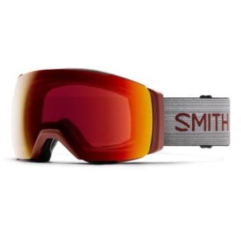 Smith Optics Io Mag XL Goggles