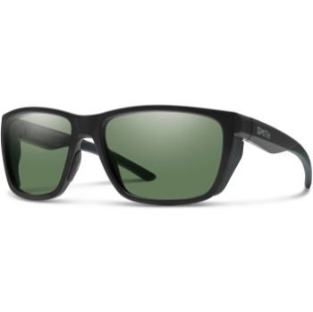 Smith Optics Longfin/S Sunglasses