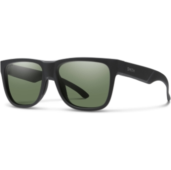 Smith Optics Lowdown 2/S Sunglasses