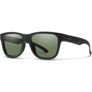 Smith Optics Lowdown Slim 2/S Sunglasses