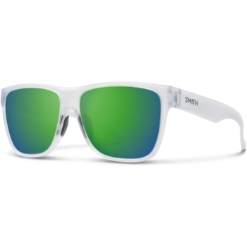 Smith Optics Lowdown Xl 2/S Sunglasses