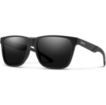 Smith Optics Lowdownstlxl/S Sunglasses