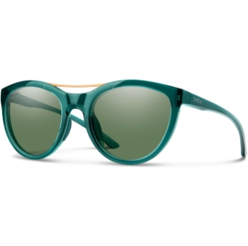 Smith Optics Midtown/S Sunglasses