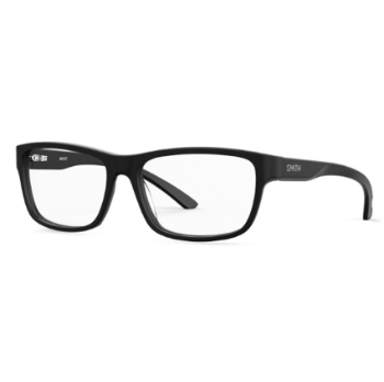 Smith Optics Mindset Eyeglasses