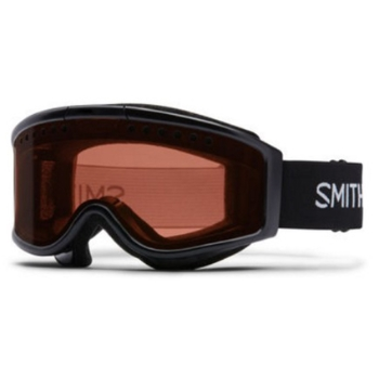 Smith Optics Monashee Air Otg Goggles