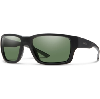 Smith Optics Outback/S Sunglasses