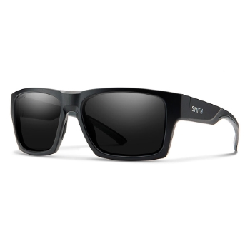 Smith Optics Outlier 2 XL Rx Sunglasses