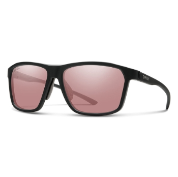 Smith Optics Pinpoint Rx Sunglasses