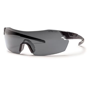 Smith Optics PivLock V2 Elite Sunglasses